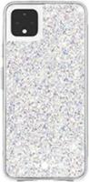 Case-Mate Pixel 4 XL Fashion Case