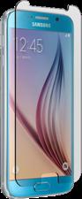 zNitro Galaxy S6 Nitro Glass Tempered Glass Screen Protector