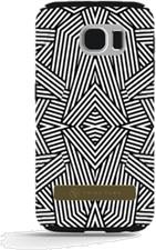 Galaxy S6 Trina Turk Dual Layer Case