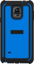 Trident Galaxy Note 4 Cyclops Case
