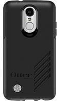 OtterBox LG K8 (2017) Achiever Case