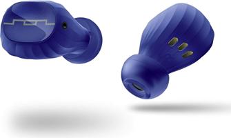 Sol Republic Amps Air 2.0 True Wireless Earbuds