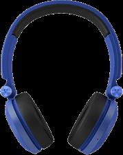 JBL Synchros E40BT On Ear Bluetooth Wireless Headphone