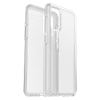 OtterBox Galaxy A51 5g Symmetry Case