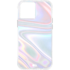 Case-Mate Soap Bubble w/ Micropel for iPhone 12 Pro Max