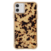 Case-Mate Acetate Case For Iphone 11 / Xr