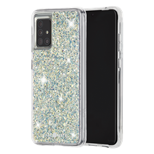 Case-Mate Galaxy A51 5G Twinkle Case
