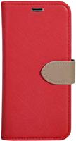 iPhone XR Blu Element 2-in-1 Folio