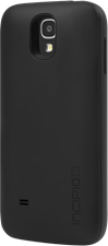 Incipio Galaxy S4 Offgrid Battery Case