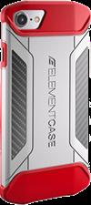 Element Case iPhone 7 CFX Case
