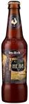 Big Rock Brewery 6B Scottish Style Heavy Ale 19