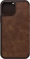 OtterBox iPhone 12/12 Pro Strada Case