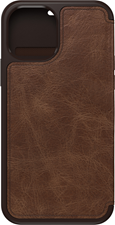 OtterBox iPhone 12/12 Pro Strada Case