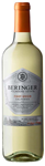 Mark Anthony Group Beringer Founders' Estate Pinot Grigio 750ml
