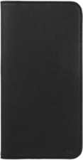 Case-Mate Moto Z2 Play Leather Wallet Folio