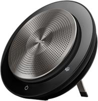 Jabra - 750 Ms Bluetooth Speakerphone