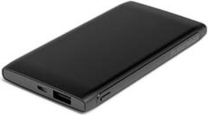 PureGear PureJuice 5K Portable Charger
