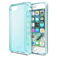 ITSKINS Itskins - Spectrum Clear Case For Apple Iphone 8  /  7  /  6s  /  6