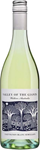 Mark Anthony Group Valley Of The Giants Semillon Sauv Blanc 750ml