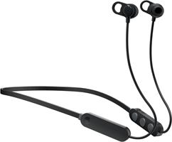 Skullcandy Jib In-Ear Wireless Headphones