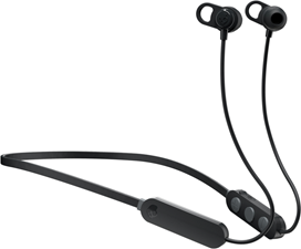Skullcandy Jib In-Ear Wireless Headphones