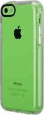 Speck iPhone 5c GemShell Case