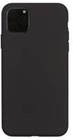 Uunique iPhone 11 Pro Max Liquid Silicone Case