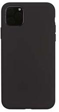 Uunique London iPhone 11 Pro Max Liquid Silicone Case