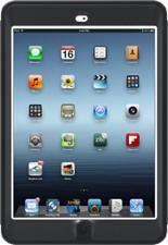 OtterBox Defender Case for iPad Mini