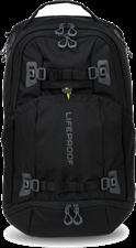 LifeProof Squamish XL Backpack
