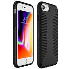 Speck iPhone 8/7/6s/6 Presidio Grip