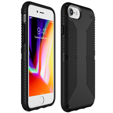 Speck iPhone 8/7/6s/6 Presidio Grip