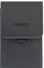 OtterBox Venture Universal External Pouch