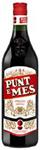 Breakthru Beverage Canada Carpano Punt E Mes Vermouth 750ml