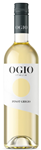 Vintage West Wine Marketing Ogio Pinot Grigio 750ml