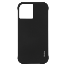 Pelican iPhone 12 Pro Max Ranger Case