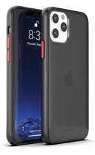 Base - iPhone 13 mini DuoHybrid Reinforced Protective Case