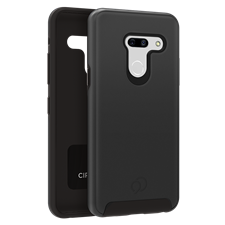 Nimbus9 Cirrus 2 Case For Lg G8 Thinq