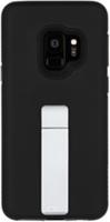 CaseMate Galaxy S9 Tough w/stand Case