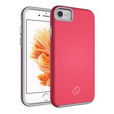 Nimbus9 Latitude Apple iPhone 7 Case Pink