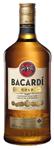 Bacardi Canada Bacardi Gold (Import) 1140ml