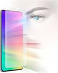 Zagg Galaxy S20+ InvisibleShield Ultra VisionGuard+ Case Friendly Screen Protector
