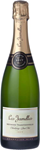 Philippe Dandurand Wines Les Jamelles Methode Tradionnelle 750ml