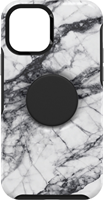 OtterBox iPhone 12/12 Pro Symmetry + POP Case