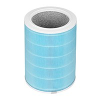 Safe+Mate Air Purifier Filter - 1pk