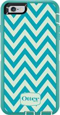 OtterBox iPhone 6/6s Designer Series Defender Case