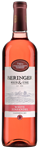 Mark Anthony Group Beringer Main & Vine Rose 750ml