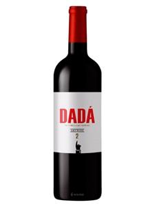 Univins Wine & Spirits Canada Finca Las Moras Dada 1 750ml