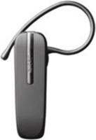 Jabra Talk 5 Bluetooth Mono Headset