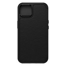 OtterBox - iPhone 13 Strada Case